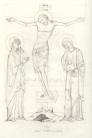12-Gesù-muore-in-croce
