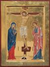 12a-Gesù-muore-in-croce