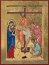 13a-Gesù-deposto-dalla-croce