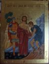 crucis10_g