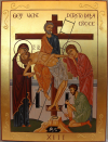 crucis13_g
