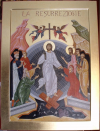 crucis15_g