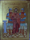 crucis1_g