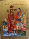 crucis2_g