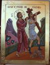 crucis5_g