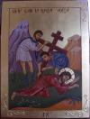 crucis9_g