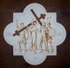 via-Crucis-02-stazione-by-Fabrizio-Diomedi