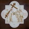 via-Crucis-06-stazione-by-Fabrizio-Diomedi