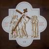 via-Crucis-08-stazione-by-Fabrizio-Diomedi