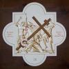 via-Crucis-09-stazione-by-Fabrizio-Diomedi
