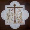 via-Crucis-10-stazione-by-Fabrizio-Diomedi