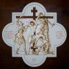 via-Crucis-11-stazione-by-Fabrizio-Diomedi