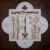 via-Crucis-12-stazione-by-Fabrizio-Diomedi