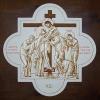 via-Crucis-13-stazione-by-Fabrizio-Diomedi