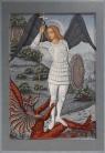 Michele arcangelo