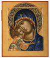 Madre di Dio di Vladimir