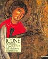 Icone-di-Puglia-e-Basilicata-(copertina)