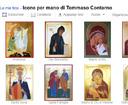 Contarino-Tommaso-PICASA-Album