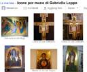 Leppo-Gabriella-Picasa-Gallery