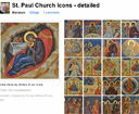 St-Paul-Church-Icons---detailed