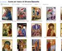 Bassetto-Silvana-PICASA-Gallery