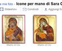 Calzolari-Sara-Picasa-Gallery
