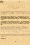 Chiusura-del-Concilio-Vaticano-II