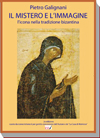 Copertina-libro100x