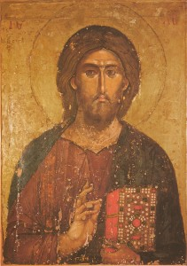 Salvatore del Chilandari (0) (3160x4488)