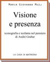Visione-presenza100x
