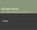 Diomedi-Fabrizio-blog