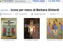Ghilardi-Barbara-Picasa-Gallery