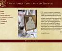 Laboratorio-Iconografico-Genovese