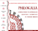 Philocalia