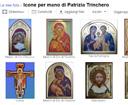 Trinchero-Patrizia-PICASA-Gallery