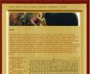 Venuti-Elena-website