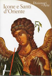 Icone-e-santi-d-oriente