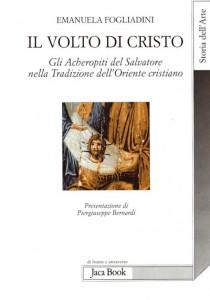 Il Volto di Cristo (copertina per stampa introduzione)