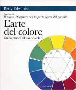 L-arte-del-colore