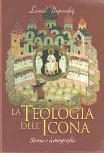La-teologia-dell-icona