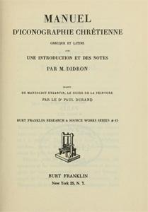 Manuel-d-iconographie-cretienne