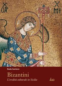 bizantini-sicilia