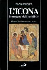 l-icona-immagine-dell-invis