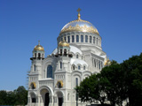 Сity_Kronstadt_Naval_Cathedral(160x120)