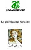 LaChimicadelRestauro-1