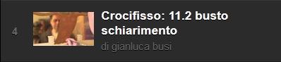 W-Crocifisso-04-(BUSI)