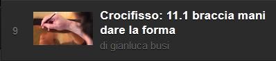 W-Crocifisso-09-(BUSI)