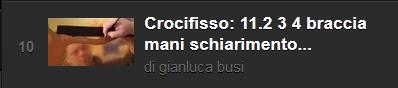 W-Crocifisso-10-(BUSI)