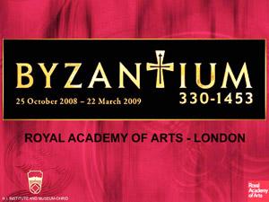 0000-Byzantium