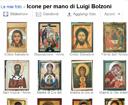 Bolzoni-Luigi-picasa-gallery